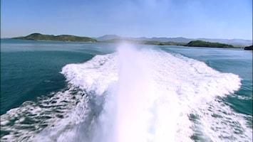 RTL Travel Nieuw-Caledonië en Noorwegen