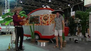Campinglife - Afl. 11