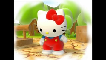 Hello Kitty And Friends - Afl. 12