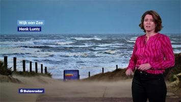 RTL Weer En Verkeer Afl. 83