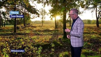 RTL Weer En Verkeer Afl. 56