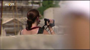 RTL Travel Dubrovnik, Nieuw-Zeeland en Frankrijk