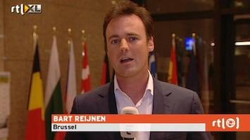RTL Nieuws Miljardensteun voor Spanje