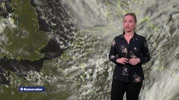RTL Weer En Verkeer Afl. 259