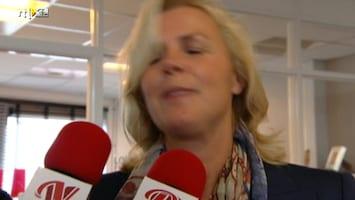 Britt & Ymke En Het Mysterie Van ... - Afl. 5