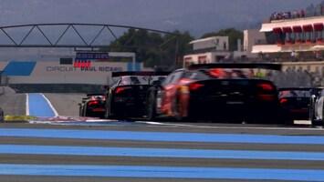 RTL GP: Lamborghini Super Trofeo Afl. 2