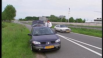 Stop! Politie Afl. 93