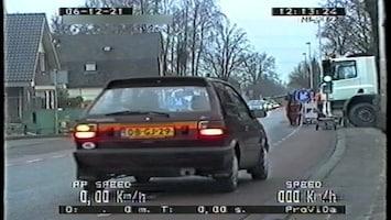 Stop! Politie - Afl. 18