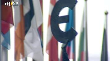 RTL Nieuws 'Grieken blijven binnen eurozone'