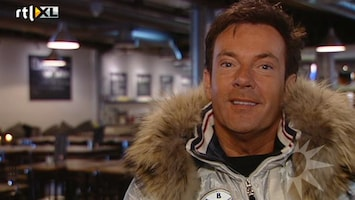 RTL Boulevard Frans Bauer jat format van Gerard Joling?