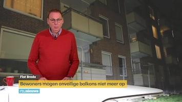 Rtl Nieuws - 19:30 Uur - 09:00 Uur