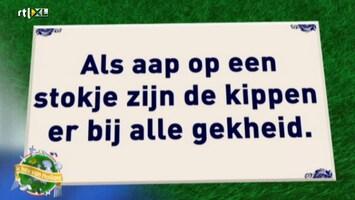 Ik Hou Van Holland Ik Hou Van Holland /9