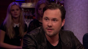 RTL Late Night Afl. 74