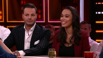 RTL Late Night Met Twan Huys Afl. 25