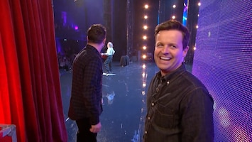 Britain's Got Talent - Afl. 6