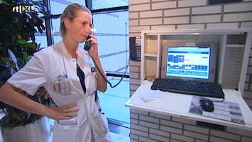 Jonge Dokters - Van Het Olvg Jonge Dokters - Van Het Olvg /5