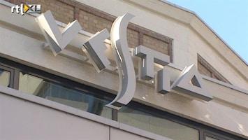 RTL Nieuws Vestia laat nieuwe huurders meer betalen