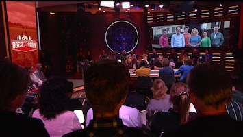 Rtl Late Night Met Twan Huys - Afl. 66