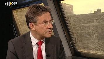 RTL Nieuws Verhagen wel beschikbaar als minister