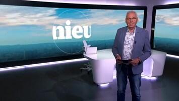 Rtl Nieuws - 19:30 Uur - 06:30 Uur