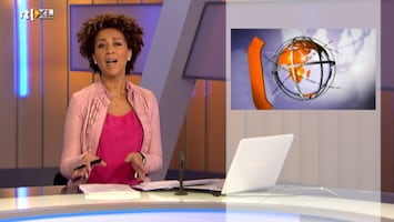 Rtl Z Nieuws - 17:30 - Rtl Z Nieuws - 13:00 Uur /77