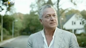 RTL Nieuws Record uitgaven tv-reclame