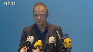 RTL Nieuws Volledige verklaring Co Verdaas