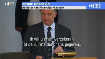 Rtl Z Nieuws - 17:30 - Rtl Z Nieuws - 11:00 Uur /89
