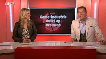 Editie NL Afl. 222