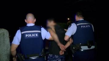 Politie In Actie - Afl. 16
