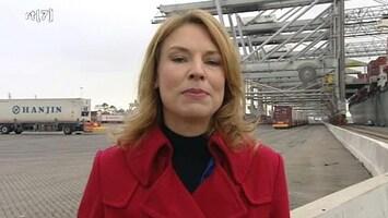 Vakwerknl - Uitzending van 30-11-2008