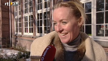 Editie NL Cito toets reactie ouders