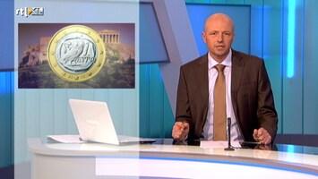 RTL Z Nieuws RTL Z Nieuws - 17:00