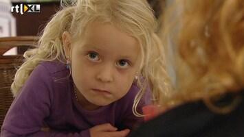 RTL Nieuws MHP: 'Ook alleenstaande ouders vaak de klos'