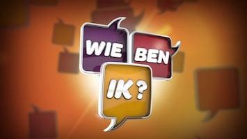Wie Ben Ik? - Afl. 6