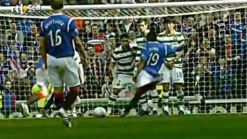 RTL Nieuws Glasgow Rangers definitief terug naar af