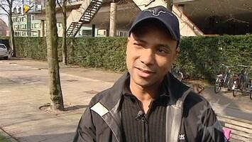 RTL Boulevard Humberto Tan en de Cesar Millan-methode