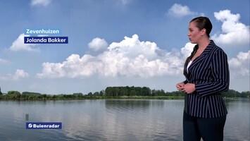 RTL Weer En Verkeer Afl. 480