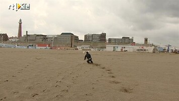 Editie NL Dorian ook kite-kampioen