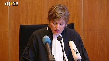RTL Nieuws Babykopers in beroep tegen straf