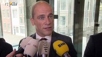 RTL Nieuws Samsom: 6 miljard loslaten niet verstandig