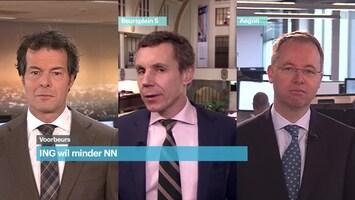 RTL Z Voorbeurs Afl. 34