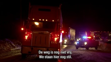 Highway Thru Hell - Sometimes The Patient Dies