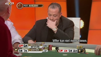 Rtl Poker: European Poker Tour - Rtl Poker: The Big Game /29