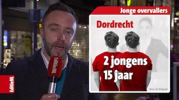 Editie NL Afl. 253