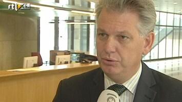 RTL Nieuws Brinkman: PVV gebaseerd op Stasi-achtige praktijken