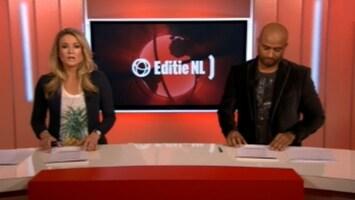 Editie Nl - Afl. 254