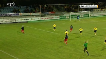 RTL Voetbal: Jupiler League