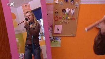 Buurt Op Stelten - Uitzending van 28-08-2009