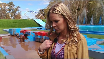 Wipeout Afl. 1